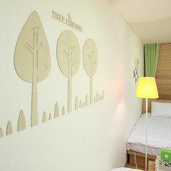Отель Pigfly Guesthouse спа фото 2