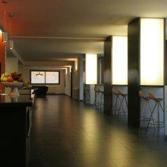 Hotel Les Closes 3* Стандартный номер с различными типами кроватей фото 3