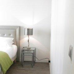 Отель Residence Champs de Mars 3* Стандартный номер с двуспальной кроватью