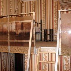 Мини-отель Тверская 5 3* Студия с разными типами кроватей