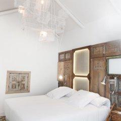 Hotel Madinat 4* Номер Делюкс с различными типами кроватей фото 13