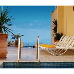 Reverie Santorini Hotel фото 7