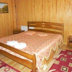 Гостиница Отельно-оздоровительный комплекс Скольмо комната для гостей фото 3
