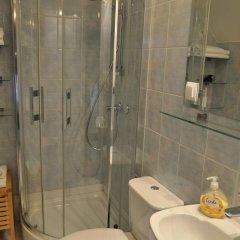 Отель Willa Marma B&B 3* Стандартный номер с двуспальной кроватью фото 22