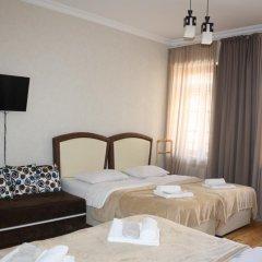 Отель Guest House Lusi комната для гостей фото 4