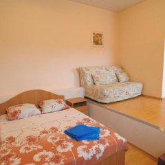 Гостиница Guest House Sofya комната для гостей фото 5