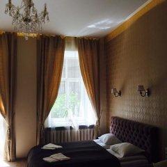 Отель Guest House Taurus 2* Люкс с различными типами кроватей фото 13