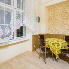 Гостиница Theatralna 7, new комната для гостей