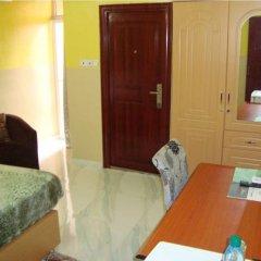 Отель Solab Hotels And Suites комната для гостей фото 4