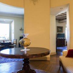 Отель Suite B&B all'Aracoeli Стандартный номер с различными типами кроватей фото 7