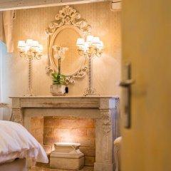 Отель Ca Maria Adele 4* Полулюкс с двуспальной кроватью фото 10