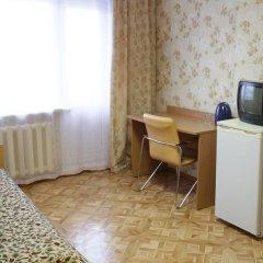 Hotel Education Centre Profsoyuzov удобства в номере