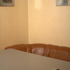 Гостиница Kalinka Komfort интерьер отеля фото 2