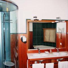 Hotel Casa Del Campo 4* Стандартный номер фото 7