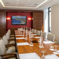 Отель Westminster Hotel & Spa Франция, Ницца - 7 отзывов об отеле, цены и фото номеров - забронировать отель Westminster Hotel & Spa онлайн помещение для мероприятий