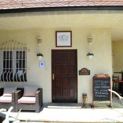 Апартаменты Apartment Sweet House Belgrade фото 4