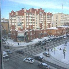 Гостиница Москва фото 2