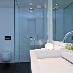 Отель B-Aparthotel Regent 3* Представительский номер фото 3