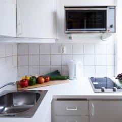Отель City Apartments Stockholm Швеция, Стокгольм - отзывы, цены и фото номеров - забронировать отель City Apartments Stockholm онлайн в номере