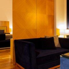 GDM Megaron Historical Monument Hotel 5* Президентский люкс с различными типами кроватей фото 4