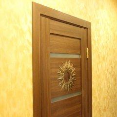 Гостиница Two-bedroom aparment on Gornaya интерьер отеля