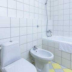 Гостиница Мариот Медикал Центр 3* Полулюкс с различными типами кроватей фото 13