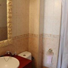 Отель Port Sotavent XV A Курорт Росес ванная