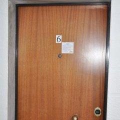 Отель Natea Apartments Албания, Тирана - отзывы, цены и фото номеров - забронировать отель Natea Apartments онлайн интерьер отеля