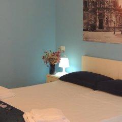 Отель B&B Baroccolecce Лечче комната для гостей фото 5