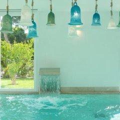 Myseahouse Hotel Flamingo - Только для взрослых бассейн
