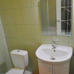 Orange Hotel 3* Стандартный номер с двуспальной кроватью фото 7