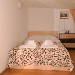 Апартаменты Дерибас Номер Эконом с различными типами кроватей фото 8