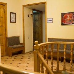 Отель Arta Грузия, Тбилиси - отзывы, цены и фото номеров - забронировать отель Arta онлайн комната для гостей фото 5