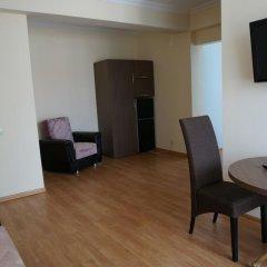 Gageta Hotel удобства в номере