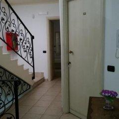 Отель B & B La Rosa dei Venti Scalea Стандартный номер фото 5
