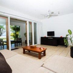 Отель Lomani Island Resort - Adults Only 4* Люкс повышенной комфортности с различными типами кроватей фото 2