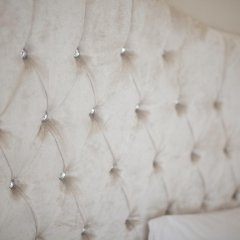 Adora Hotel 3* Стандартный номер с различными типами кроватей фото 3