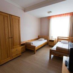 Отель Balta maja Стандартный номер с 2 отдельными кроватями