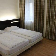 Отель Kolbeck Вена комната для гостей фото 2
