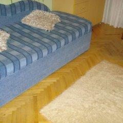 Апартаменты Apartments Bilya Shuvaru детские мероприятия