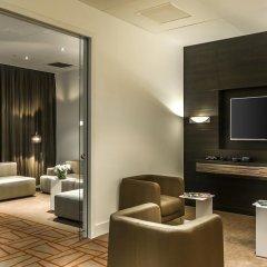 Гостиница Pullman Sochi Centre в Сочи 7 отзывов об отеле, цены и фото номеров - забронировать гостиницу Pullman Sochi Centre онлайн спа