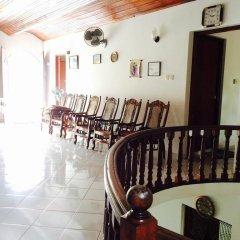 Отель Three Sister's Ayurveda Center Шри-Ланка, Берувела - отзывы, цены и фото номеров - забронировать отель Three Sister's Ayurveda Center онлайн помещение для мероприятий