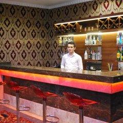 Topkapi Sabena Hotel гостиничный бар