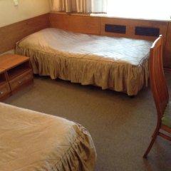 Гостиница Komandirovka 3* Номер Эконом разные типы кроватей фото 2