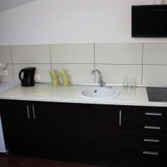 Отель Vivulskio Apartamentai 3* Улучшенные апартаменты фото 6