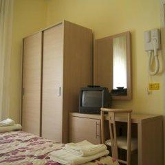 Hotel Aron удобства в номере