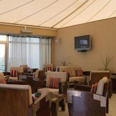 Al Khaima City Center in Nouakchott, Mauritania from 253$, photos, reviews - zenhotels.com meals