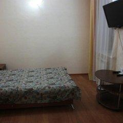 Гостиница Кул-Тау 2* Стандартный номер разные типы кроватей фото 2