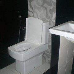 Отель Village Hide ванная фото 2
