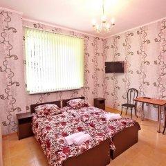Гостиница Разин 2* Стандартный номер с различными типами кроватей фото 30